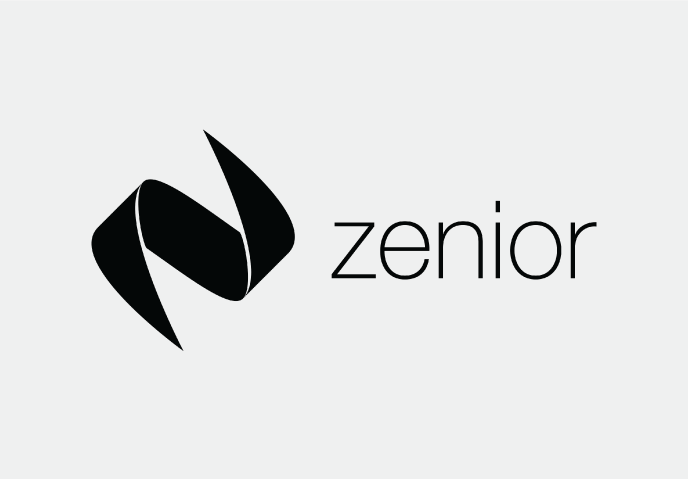 zenior.no